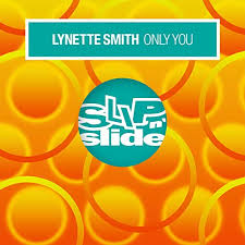 Only You (C-Dock Dub Mix) by Lynette Smith on Amazon Music - Amazon.com