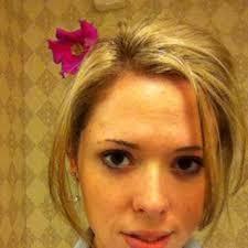 Abigail Rosen Facebook, Twitter & MySpace on PeekYou