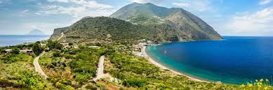 TOUR ISOLE EOLIE - Free Taxi