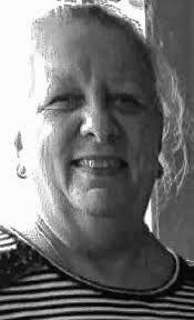 Valley News - Patricia G. Crofts