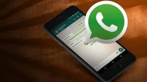 WhatsApp: ci sono 3 funzioni nuovissime e segrete che non conoscete