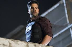 10 Things You Didn't Know about Adam Rodriguez