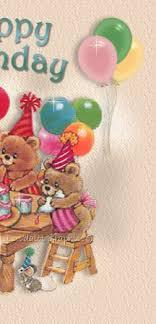 kids christian birthday card wording st birthday wishes