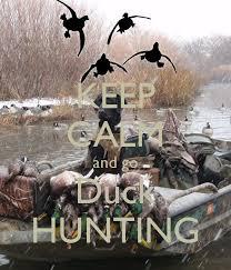 duck hunting wallpaper on wallpapersafari