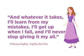 quotes disney princess com