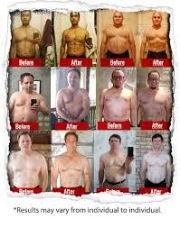 weight loss for men over 50 the