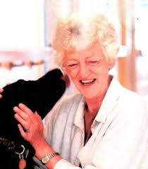 kathleen bradley obituary janesville