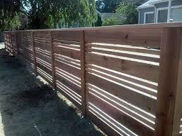 Top 70 Best Wooden Fence Ideas Exterior Backyard Designs Modern Fence Design Wooden Fence Fence Design