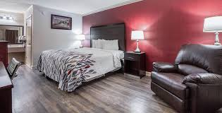 Budget Pet Friendly Hotel In Forrest City Ar 72335