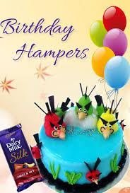 send birthday gifts 4 kids to hyderabad