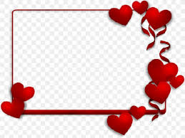 love background heart png 1500x1125px
