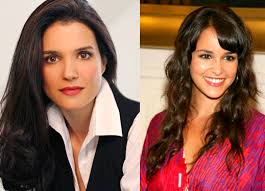 www.soaps-now.us: THIS IN: Laura Bonarrigo and Melissa Fumero to return to  OLTL for a brief stint!