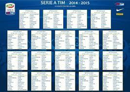 Orari Prossimo turno serie A ottava giornata, anticipo Sampdoria Roma -  Centro Meteo Italiano