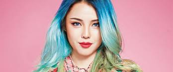 how to get pony s cover look cleo
