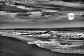 شعر عن البحر ارق الخواطر عن البحر كيف