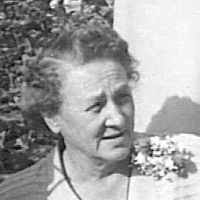 Ida Kerr Walters (1886-1972) • FamilySearch