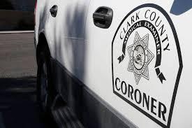 Woman Found Dead At North Las Vegas Park Was Unlv Student Las Vegas Review Journal