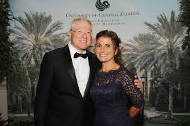 BLACK TIE: Rosen College of Hospitality Management's Pineapple Ball |  Winter Park-Maitland Observer | West Orange Times & Windermere Observer
