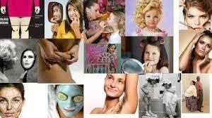 Abaixo-assinado · Não queremos imagens de mulheres padrões semi-nuas  sensualizadas na mídia. · Change.org