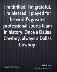 bob hayes sports quotes quotehd
