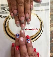pittsburg nail salon gift cards page 2