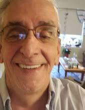 Michael Gallant Obituary - Visitation & Funeral Information