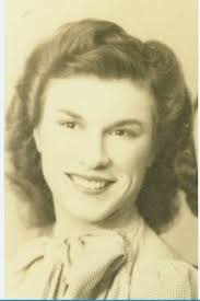 Antoinette Smith (1924 - 2020) - Obituary