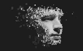 Inmortalidad digital: así está cambiando la tecnología el concepto de la  muerte