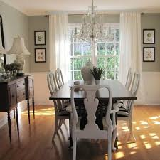 dining room paint colors with dark