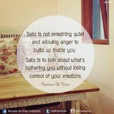 hijabi problems and perks nak sabar bukan berarti diam
