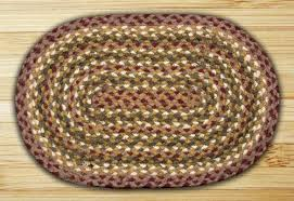 com earth rugs 00 324 trivet