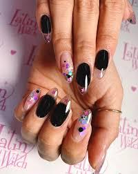 12 por winter nail art trends that