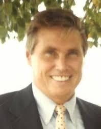 Curtis Johnson - Obituary