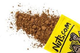 baobab fruit powder dried fruit