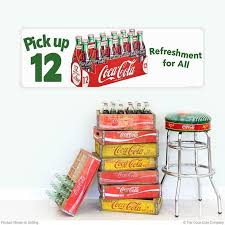 Retro Planet On Twitter Pick Up 12 Coca Cola Wall Decal Available In 5 Sizes And 3 Different Materials Cocacoladecor Cocacolasigns Cocacolabottles Cokecollector Cocacolacollector Cocacolacollectibles Instacocacola Cocacola Coke Walldecal