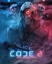 Code 8 (2016) - IMDb