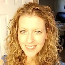 Wendy ALLEN-RHOADES   Doctor of Medicine   Baylor College of ...