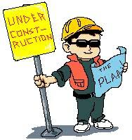 Construction Worker Cliparts - Cliparts Zone