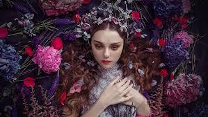 canada s 1 makeup fashion beauty