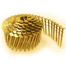 roofing nails manufacturers suppliers