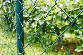 How Much Do Different Fence Materials Cost