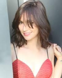Christina Elizabeth Smith | Grey's Anatomy Universe Wiki | Fandom