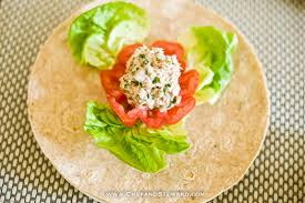 7 Great Recipes for Canned Tuna