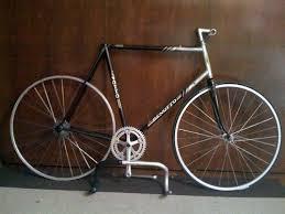 Benotto Stripes Bicycle Bike Vehicles