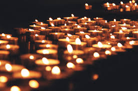 Free Images : candle, lighting, light, event, flame, interior design,  darkness, heat, diwali, vigil 4314x2876 - - 1606937 - Free stock photos -  PxHere