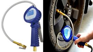 Digital Tire Inflator Astro Pneumatic 3018 – Amazing Stainless ...