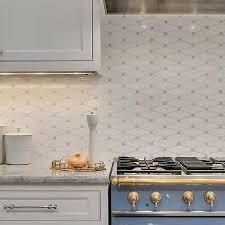 diamond shaped tiles design ideas