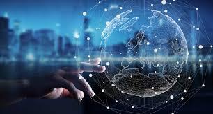 The future of networking? SDN | Aptronics