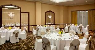 memphis wedding venues hilton memphis