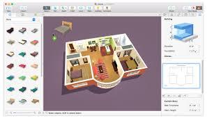 home 3d home design for mac